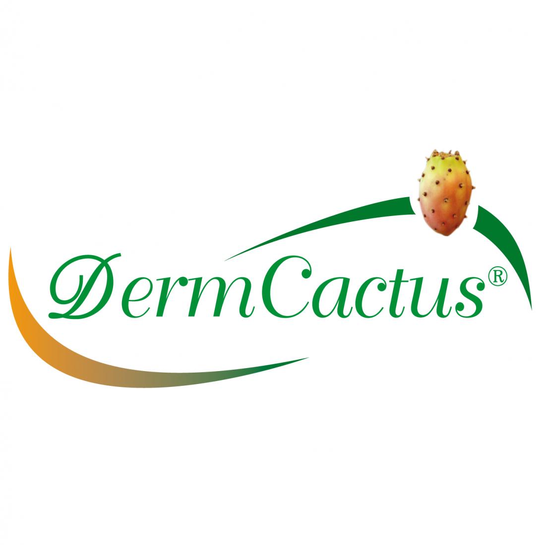 Масло плодов кактуса опунции